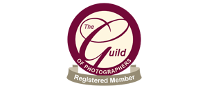 guild of Photographers. Sandbach wedding photography. Wedding photography in Sandbach Cheshire. Wedding photographer in Sandbach. Sandbach wedding photographer. Sandbach, Cheshire
